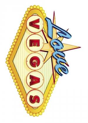 What Happens in Vegas 1000x1400