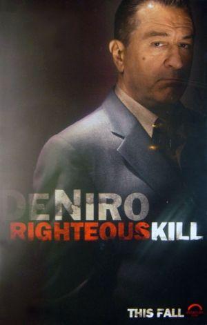 Righteous Kill 619x971