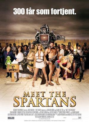 Meet the Spartans 3647x5000
