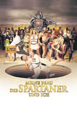 Meet the Spartans 1344x1988