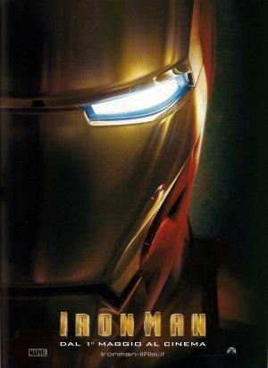 Iron Man 2389x3288