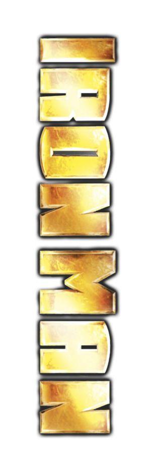 Iron Man 446x1400