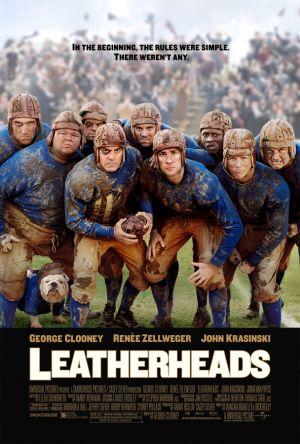 Leatherheads 608x900