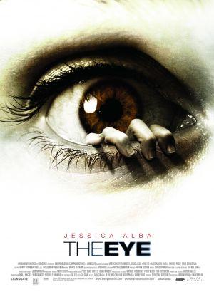 The Eye 1470x2008