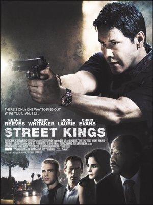 Street Kings 1546x2067