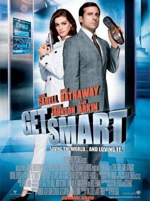 Get Smart 566x755
