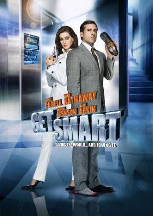Get Smart 325x456