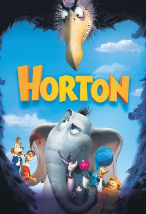 Horton hört ein Hu 893x1305