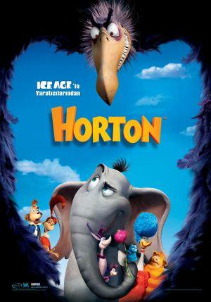 Horton hört ein Hu 2894x4134
