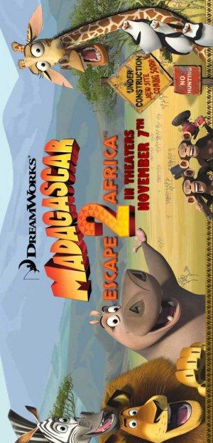Madagaskaras 2 484x1005