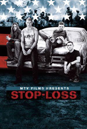 Stop-Loss 2077x3072