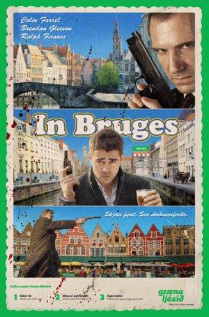 In Bruges 500x759