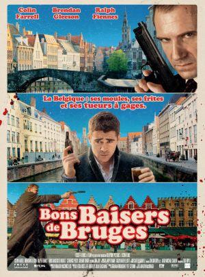 In Bruges 1317x1772
