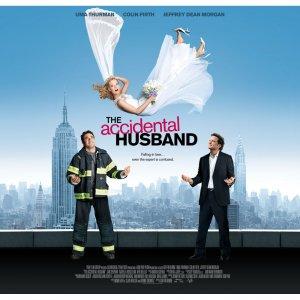 The Accidental Husband 1300x1301