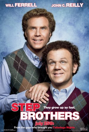 Step Brothers 1980x2937