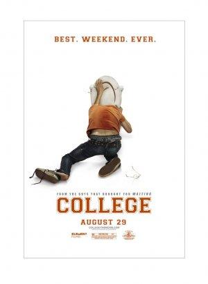 College 1094x1500
