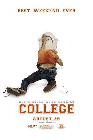 College 1004x1500
