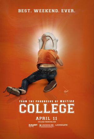 College 1421x2100