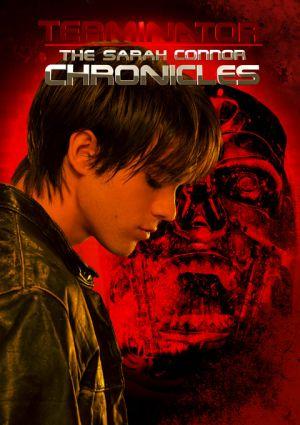Terminator: The Sarah Connor Chronicles 480x680