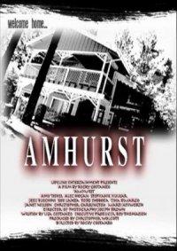 Amhurst poster