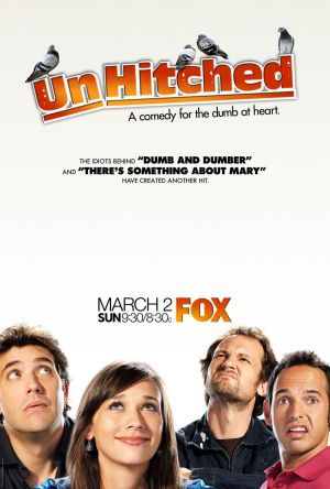 Unhitched 1013x1500