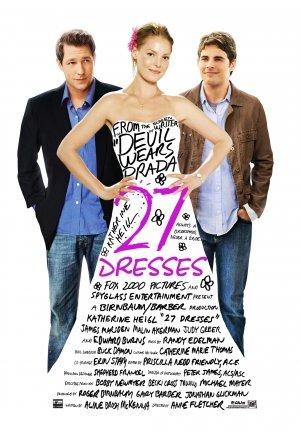 27 Dresses 2085x3000