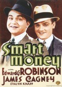 Smart Money poster
