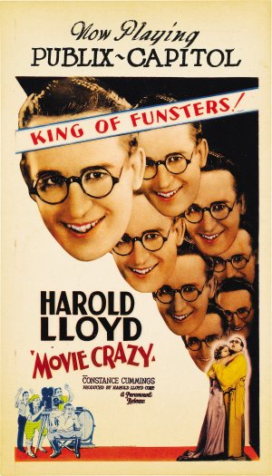 Movie Crazy 1416x2478