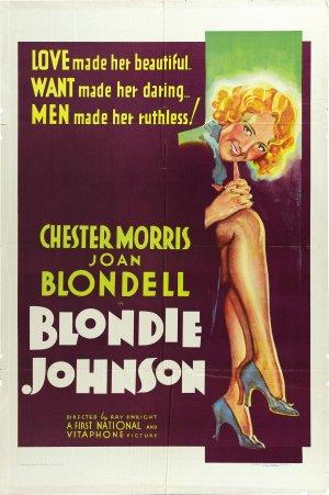 Blondie Johnson 2163x3250