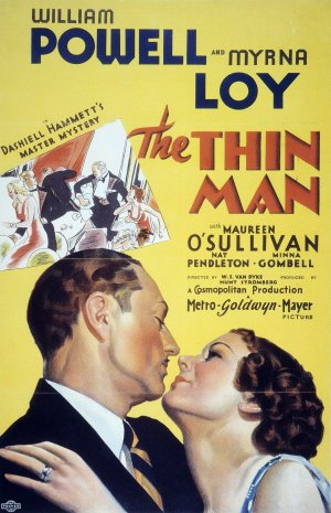 The Thin Man 1363x2112