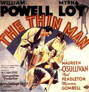 The Thin Man 1160x1200