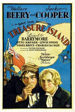 Treasure Island 2180x3250