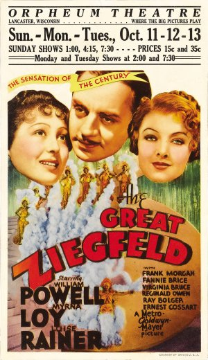 The Great Ziegfeld 1411x2448
