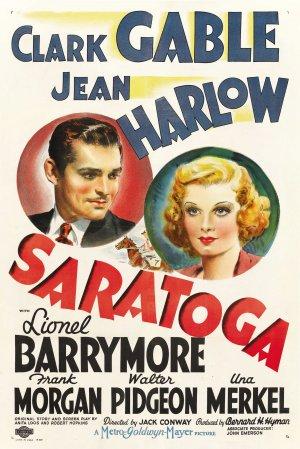 Saratoga 2005x3000