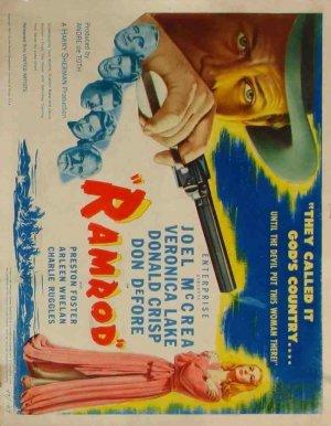 Ramrod 871x1121