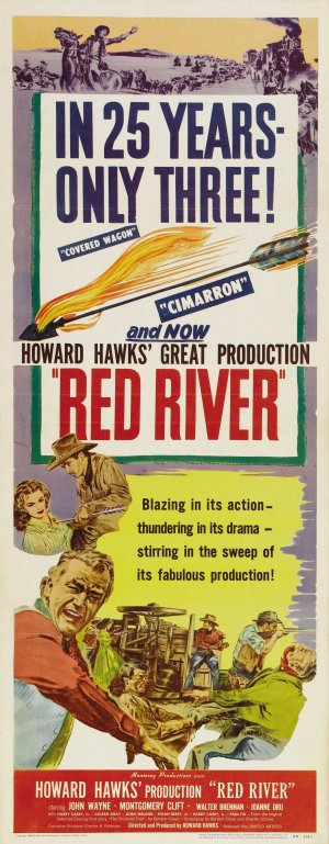 Red River 1170x3000