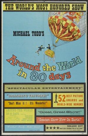 Around the World in 80 Days 1942x2985