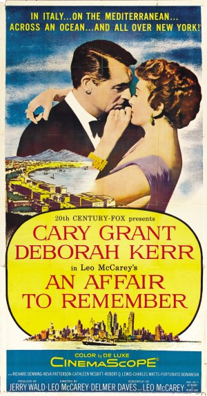 An Affair to Remember 1564x3000