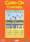 Carry on, Constable Cover