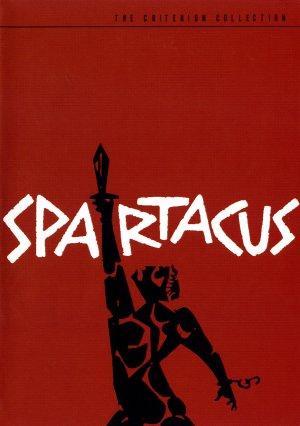 Spartacus 1532x2175