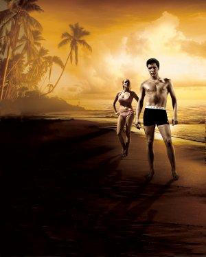 Fun in Acapulco 1921x2396