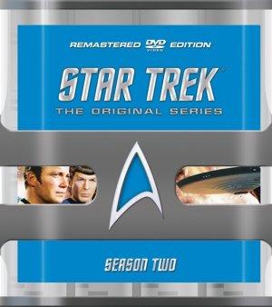 Star Trek 565x637