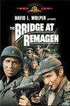 The Bridge at Remagen Cover