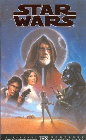 Star Wars 493x800