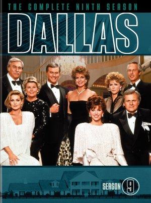 Dallas 1653x2220