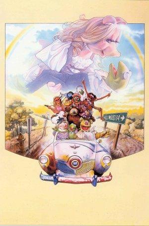 Muppet-elokuva 1330x2014