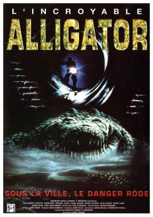 Alligator 2105x2976