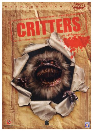 Critters 2137x2998