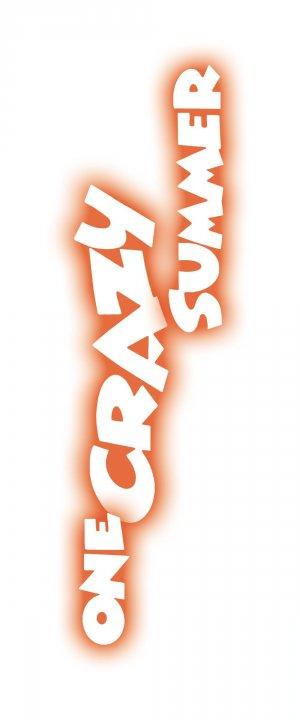 One Crazy Summer 1000x2400