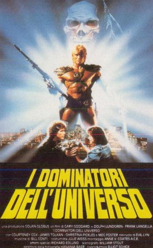 Masters of the Universe 500x808